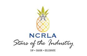 north carolina restaurant and lodging association