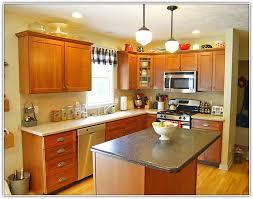 orange kitchen cabinets kitchens painted orange free online home decor oklahomavstcu us