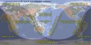 Eclipse Maps Tov Maps