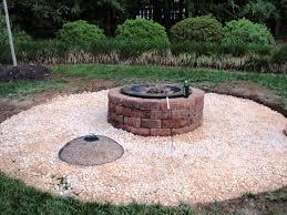 outdoor fireplace plans best outdoor fire pit ideas u2013 all home