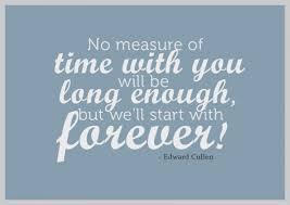 wedding quotes about time wedding quotes storemypic