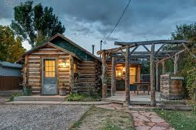 Cozy Cottage Fort Collins Co by 2012 W Vine Dr Fort Collins Co 80521 Mls 804434 Redfin