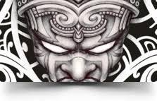 aztec warrior sleeve aztec tattoos aztec mayan inca