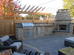 Outdoor Fireplace by Kare 11 Backyard Outdoor Fireplace Twin City Fireplace U0026 Stone Co