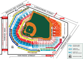 seat map fenway park seating map mlb com