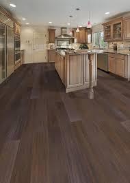 Mocha Laminate Flooring Hestia Floors