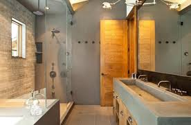 White Cabinet Bathroom Ideas Simple Master Bathroom Ideas White And Wood Combination Of