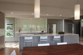 used kitchen cabinets for sale kamloops bc excel industries ltd kamloops bc ca v2b2c8 houzz