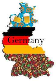 a brief introduction to german culture the marketing analysts