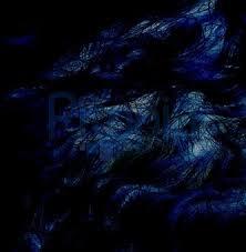 Blau Schwarz Muster Bildagentur Pitopia Bilddetails Blaue Locken Pixstina Bild