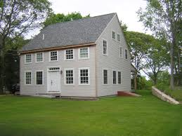 Colonial Home Designs Home Ideas Traditional Colonial Homes Mexican Adobe Small Early