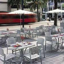 Restaurant Patio Design Ideas by Elegant Commercial Patio Furniture 96 Home Design Ideas With