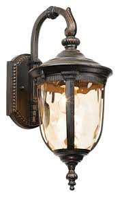Verano Outdoor Wall Sconce by 42 Best Curb Appeal Images On Pinterest Driveway Entrance
