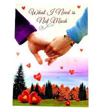 100 romantic gift for wife 10 romantic wedding anniversary
