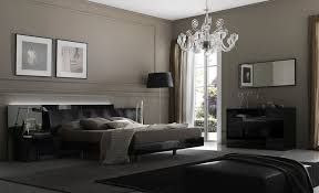 White Glamorous Bedrooms  TEDX Decors  The Best Of Glamorous - Bedroom ideas black furniture