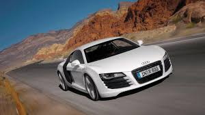 2016 audi r8 wallpaper audi r8 wallpapers hd wallpaper cave android pinterest