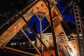 delectable 40 home climbing wall decorating inspiration of best
