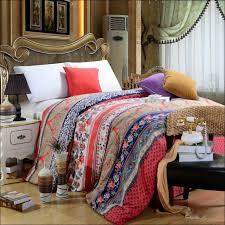 Target Comforter Bedroom Magnificent Comforter Sets Queen White Comforter Set