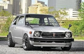 custom honda hatchback photograph by beautiful 260hp classic honda civic needs a good