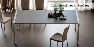 esstisch italienisches design cattelan italia italienische design möbel kaufen borono de