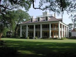 louisiana house louisiana historic plantation homes locations photos contact