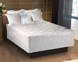 matress box springs vs platform beds us mattress with spring for