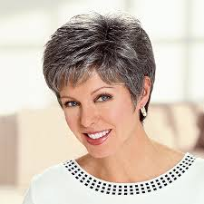 cancer society wigs with hair look for cancer patients wigs chemo wigs short wigs diane wig wigs for