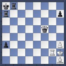 Chess Table Amazon 86 Best Chess Images On Pinterest Chess Books Board Games And