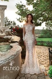 1985 wedding dresses wedding dresses belfaso