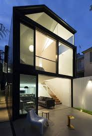 45 best townhouses contemporary images on pinterest architecture