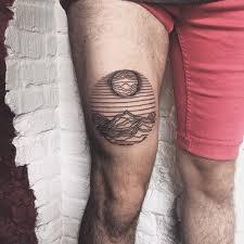 best 25 poland tattoo ideas on pinterest tattoo ink colors