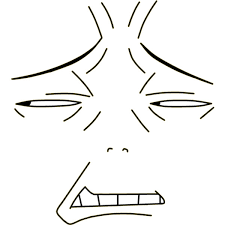 Know Your Meme Face - excalibur face know your meme liked on polyvore featuring fillers