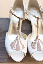 t wedding shoes pettibone wedding dress and shoes for a