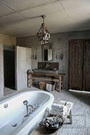 70 Best Interior Bathroom Images The 70 Best Images About Bain On Pinterest Super Yachts