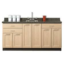 what sizes do sink base cabinets come in fashion finish 72 base cabinet with 6 clinton industries