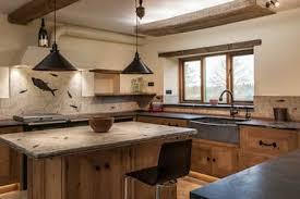 kitchen ideas uk kitchen design ideas inspiration pictures homify