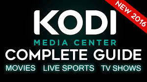 kodi tv content add on fusion genesis how to watch