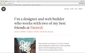50 blog headers guaranteed to draw readers into any post u2013 design