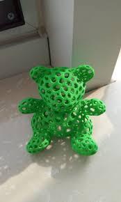 100 home design 3d printing 3d printed flower pot 3dprint