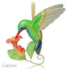 30 best hallmark bird ornaments images on bird
