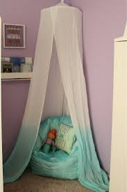 girls bed net 25 unique mermaid girls rooms ideas on pinterest girls room
