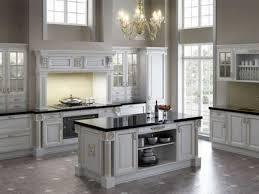 kitchen design 12 spectacular home depot kitchen design