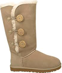 ugg boots sale bicester the best price cheap ugg boots clearance australia outlet store