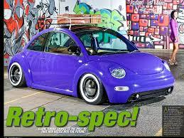100 new beetle 2000 manual 389 best vw beetle new u0026 old