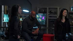 pictures of home marvel s agents of s h i e l d season 5 episode 11 review all the