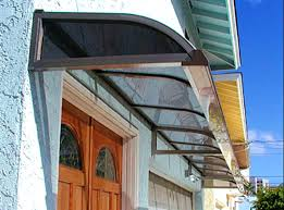 Awning Toronto Apartments Marvelous Tech Modern Awnings Jet Texas Shade Systems