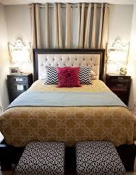 Top  Best Adult Bedroom Design Ideas On Pinterest Adult - Bed ideas for small bedrooms