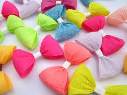 where can i buy crepe paper where to buy crepe paper homework service