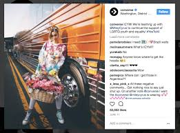 actionable takeaways from instagram u0027s biggest brands