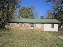 Smithville Barn 440 Smithville Rd For Sale Ripley Tn Trulia